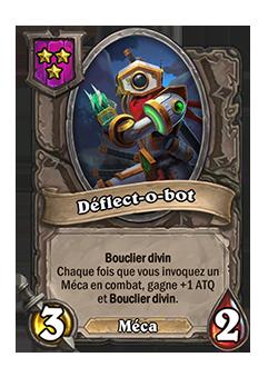 20p4_enUS_DeflectoBot.png