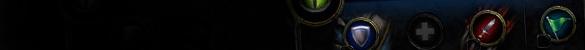 ReturningPlayer_WoW_Blog_DividerDungeonFinder_GL_585x50.jpg