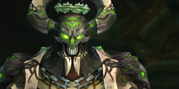 6-2ArmorPreview_WoW_ThumbS-Warlock_JM_260x130.jpg