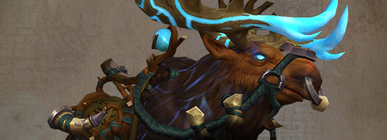 Patch6-2-3_WoW_LBThumbL02_JM_550x200.jpg