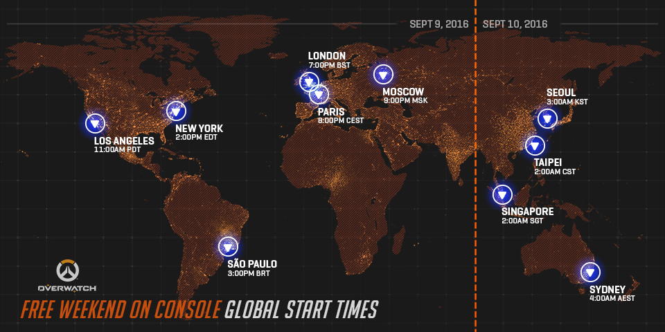 ConsoleFreeTrial-Launch-Map_OW_JP.png