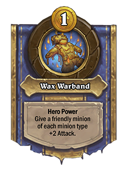 NEUTRAL_TB_BaconShop_HP_037a_enUS_WaxWarband-59863.png
