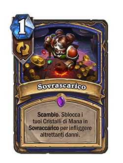 SHAMAN_SW_114_itIT_Overdraft-64773_NORMAL.png