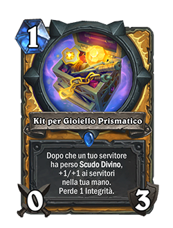 PALADIN_SW_048_itIT_PrismaticJewelKit-64554_NORMAL.png