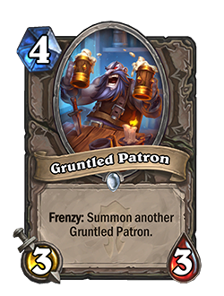 NEUTRAL_BAR_070_enUS_GruntledPatron-62549_NORMAL.png