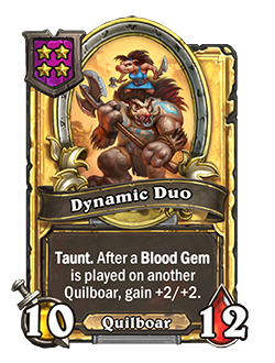 NEUTRAL_BG20_207_G_enUS_DynamicDuo-70191_GOLDEN.png