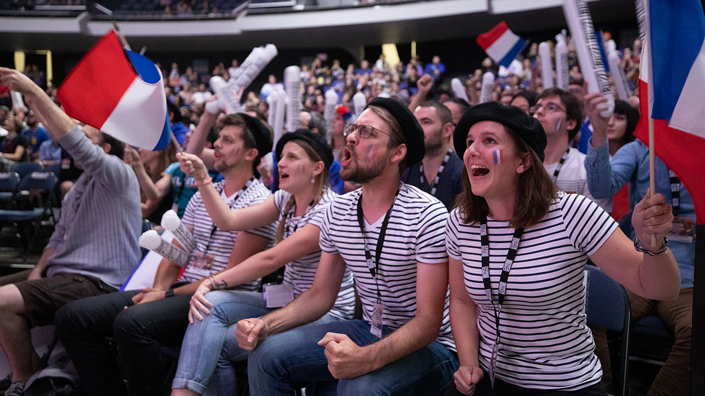 1422-french-fans.jpg