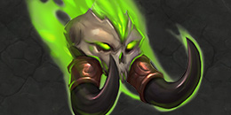 Artifacts-WarlockDemonology_WoW_LBThumbS_JM_260x130.jpg