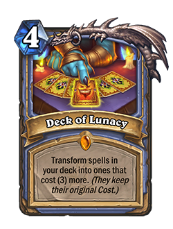 MAGE_DMF_108_enUS_DeckofLunacy-61587_NORMAL.png