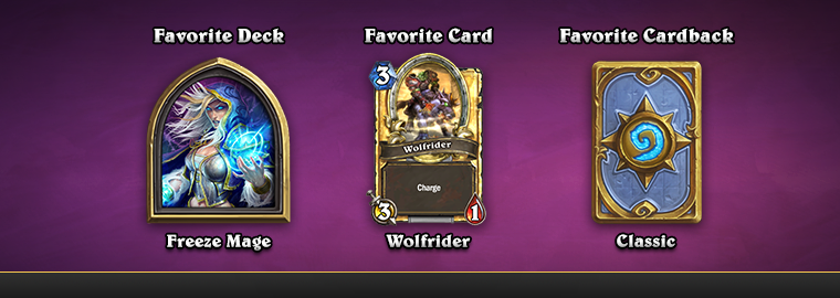 Firebat_Favorites.png