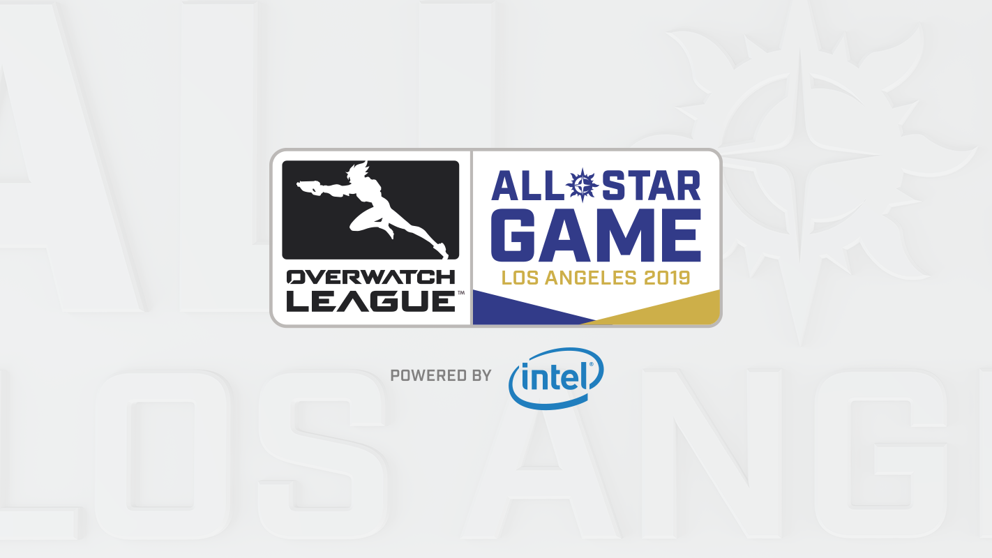 OWL_Editorial-ASG_1422x800_032619_AW01.png