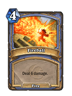 MAGE_CORE_CS2_029_enUS_Fireball-69501.png