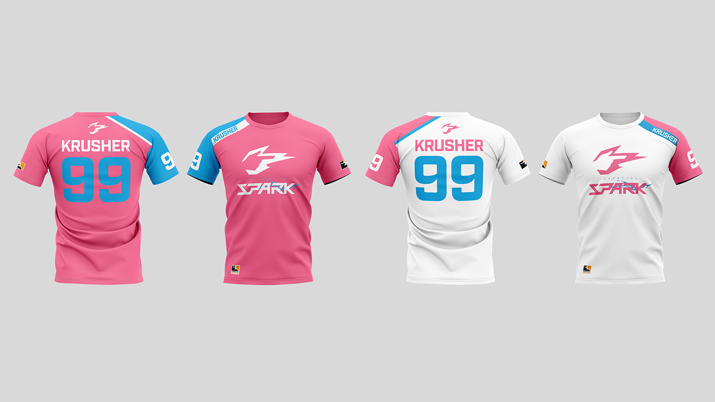 OWL_1422_TeamJerseys_HZ.jpg