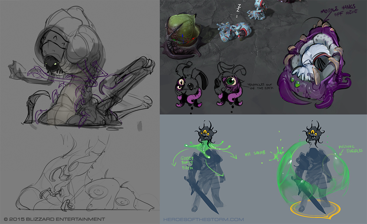 evolution_of_abathur_by_mr__jack-d919twj.jpg