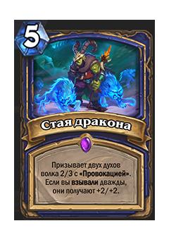 SHAMAN_DRG_217_ruRU_DragonsPack-54967.png