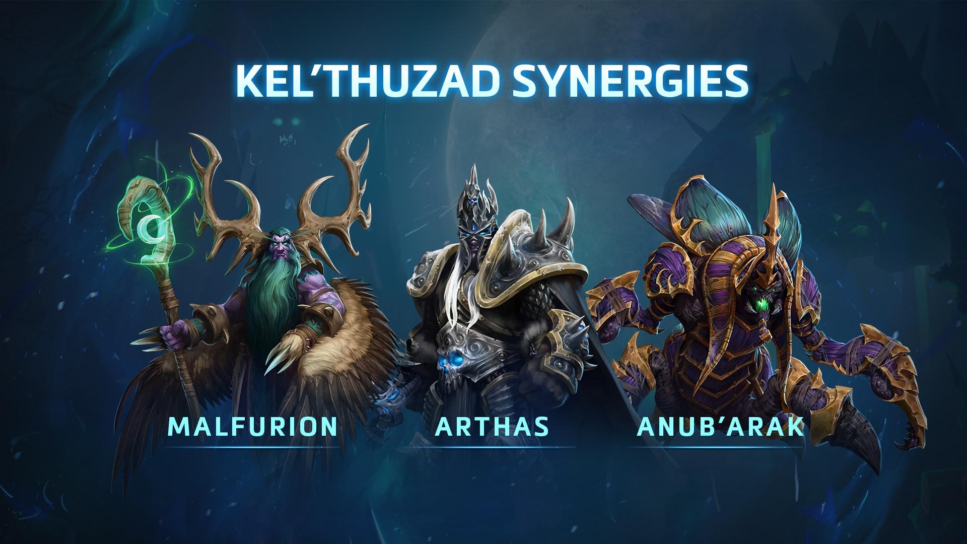 Kelthuzad_Synergies_Inline_ML.jpg