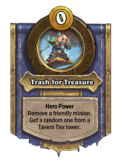 NEUTRAL_TB_BaconShop_HP_075_enUS_TrashforTreasure-62267.png