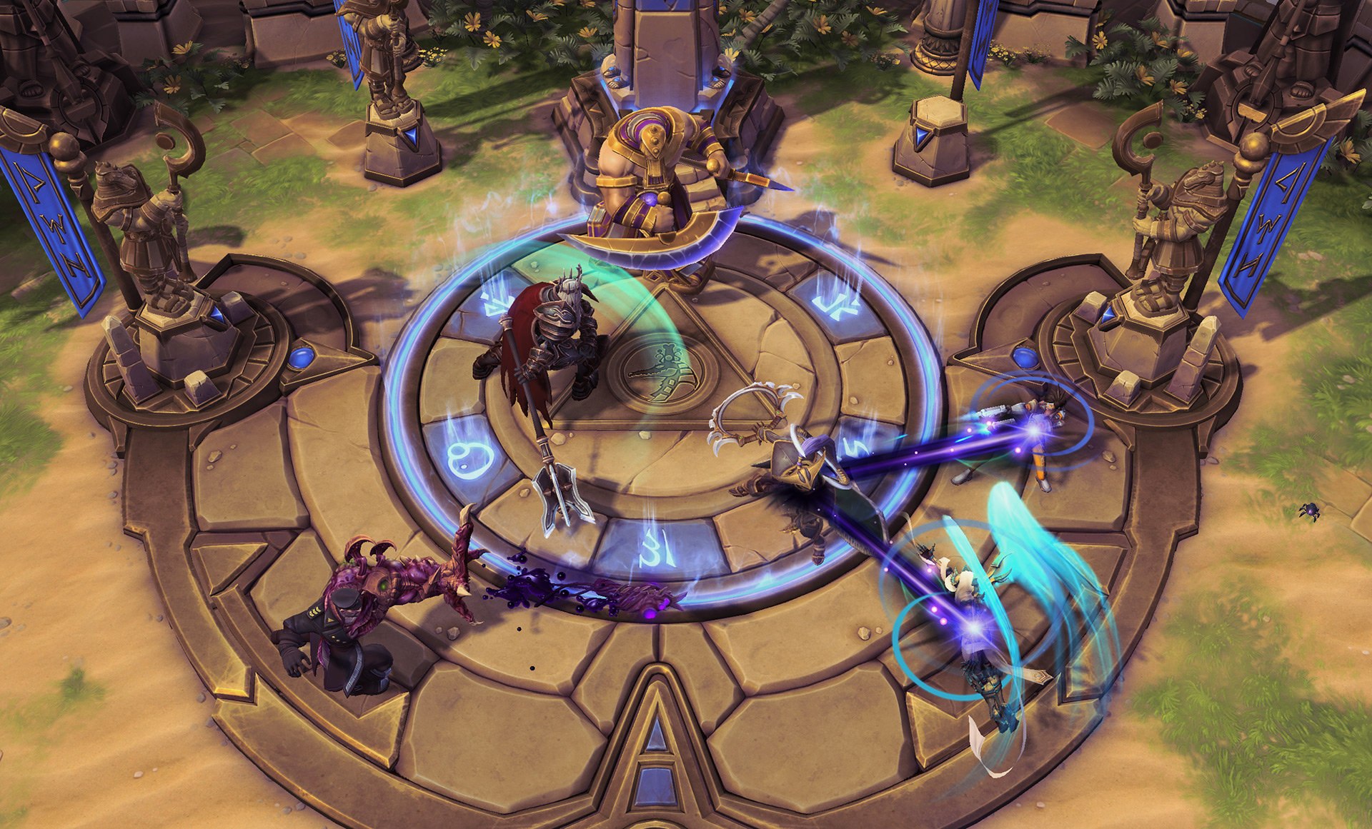 Maiev_Gameplay_W.jpg