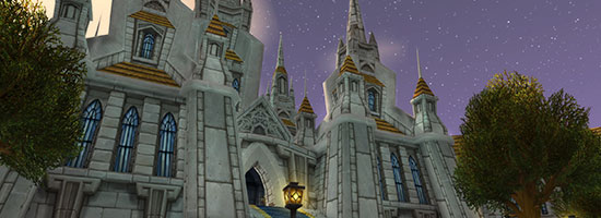 NewPlayerGuide-Human_WoW_LBThumbL-Cathedral_JM_550x200.jpg