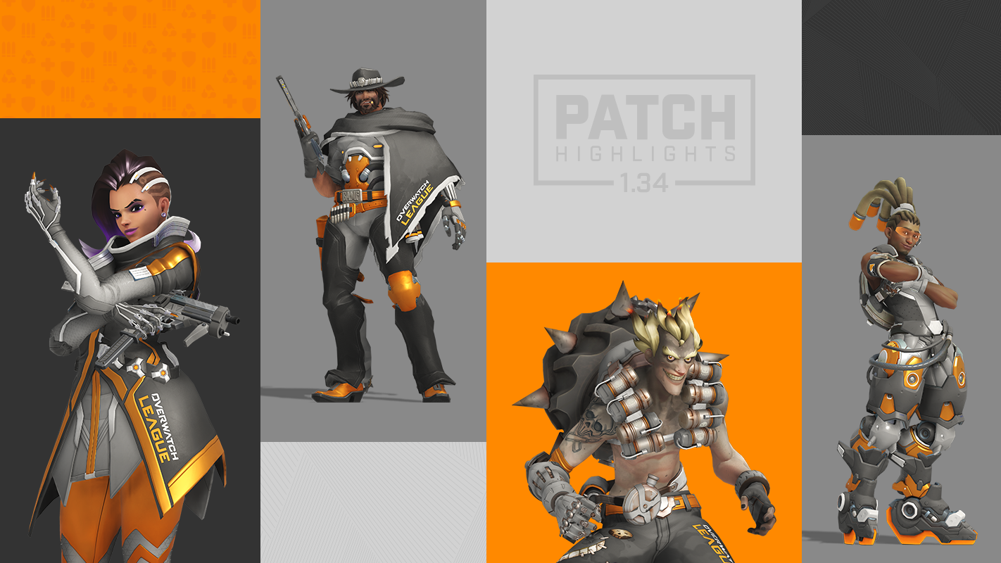 OWL_PatchNotes_1422x800_032819.png