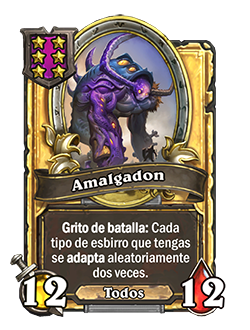 NEUTRAL_TB_BaconUps_121_esES_Amalgadon-61445_Gold.png
