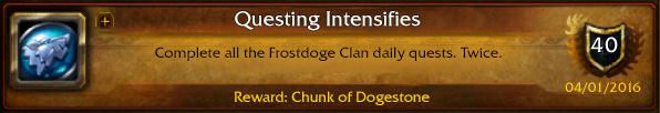 AprilFools2016-FrostdogeClan_WoW_Lightbox-Achievement2_JM_596x102.jpg