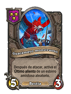 NEUTRAL_BGS_078_esES_MonstrousMacaw-62230_NORMAL.png