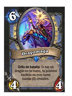 MAGE_DRG_322_esES_Dragoncaster-55280.png