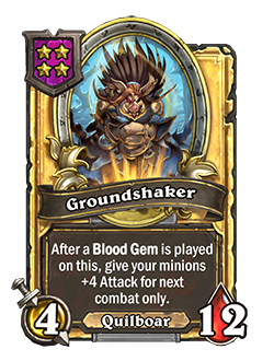 NEUTRAL_BG20_106_G_enUS_Groundshaker-70189_GOLDEN.png
