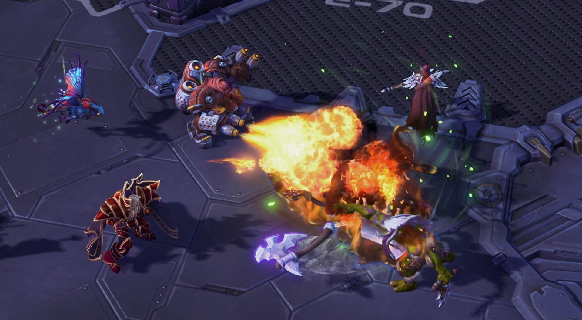 Blaze_Gameplay_Basic_Attack.jpg