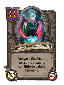 zzNEUTRAL_BG21_038_esES_WitchwingNestmatron-76185_NORMAL.png