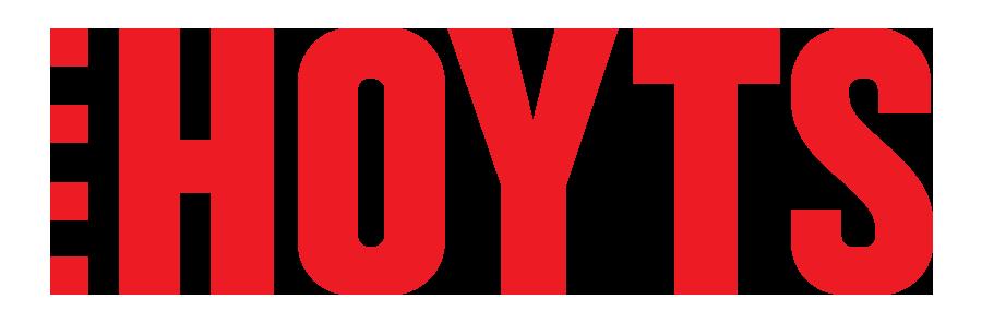 HOYTS_LOGO_RED.png