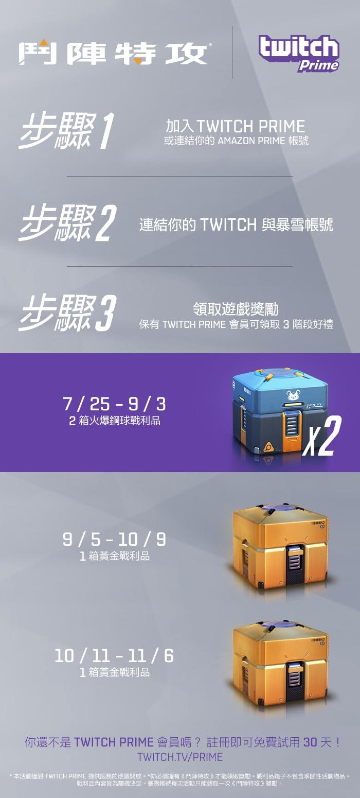 TwitchPrime-Infographic-v02-PrimeTrial-ESRB_OW_JP.png