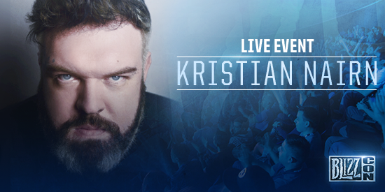 KristianNairn_Blizzard_Embedded_MB_550x275.png