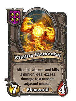 NEUTRAL_BGS_126_enUS_WildfireElemental-64189_NORMAL.png