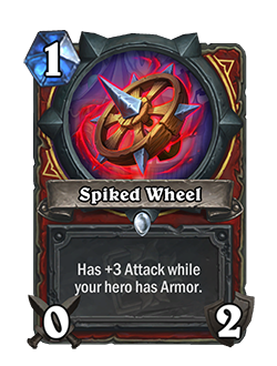 WARRIOR_YOP_013_enUS_SpikedWheel-61951.png