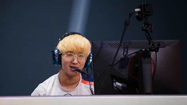Stage1_REcap_OWL_Blog_640_1.jpg