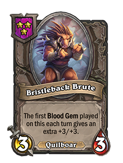 NEUTRAL_BG20_103_enUS_BristlebackBrute-70171_NORMAL.png