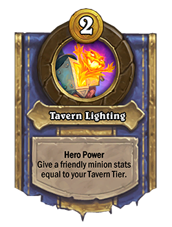 NEUTRAL_TB_BaconShop_HP_085_enUS_TavernLighting-64401.png