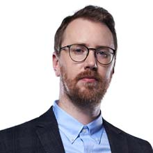 Eric-Lonnquist.jpg