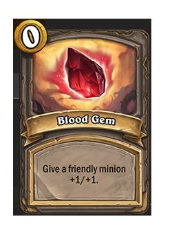 NEUTRAL_BG20_GEM_enUS_BloodGem-70136_NORMAL.png