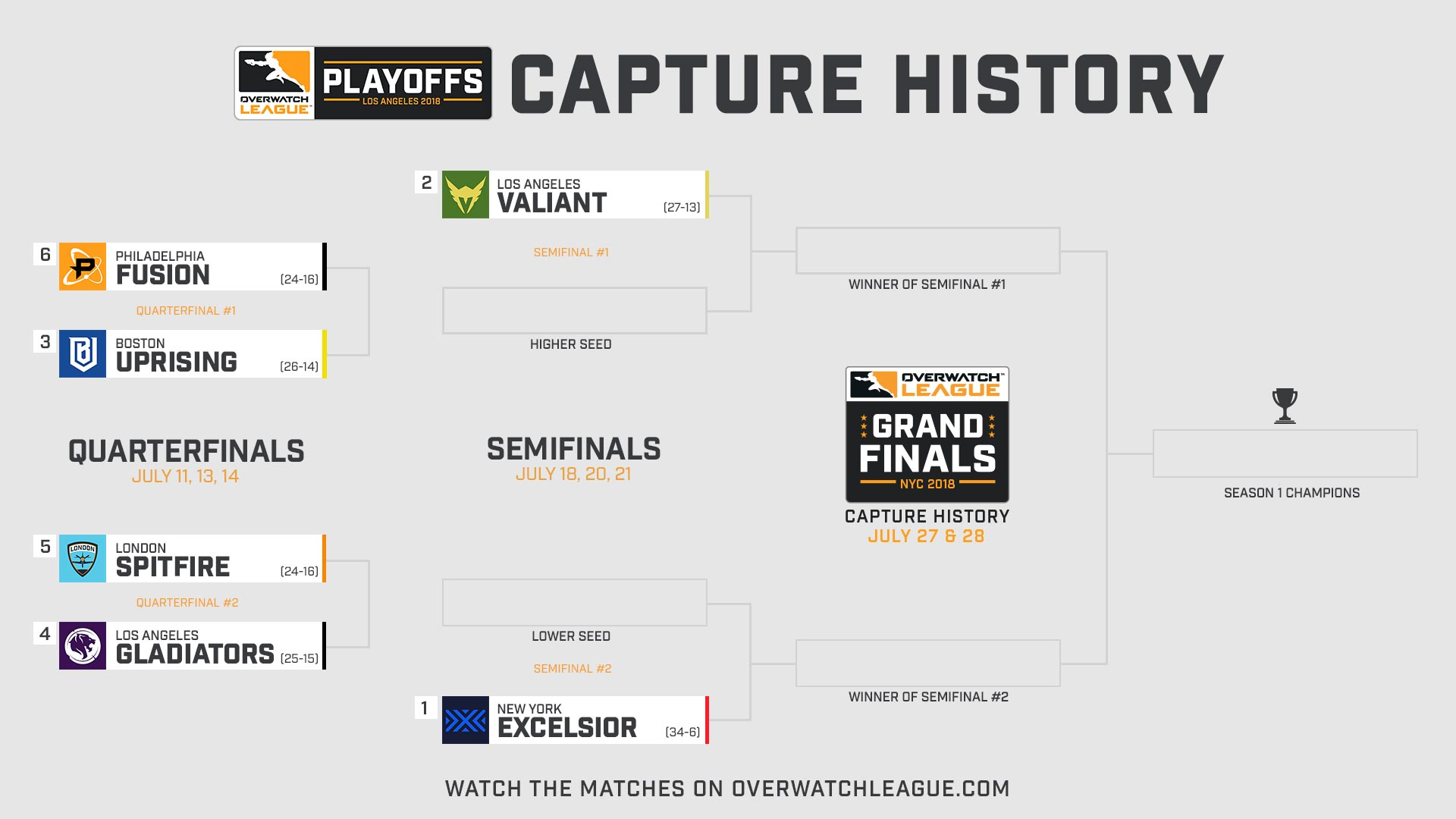 TW_Bracket_Updated.jpg