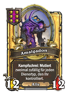 NEUTRAL_TB_BaconUps_121_deDE_Amalgadon-61445_Gold.png