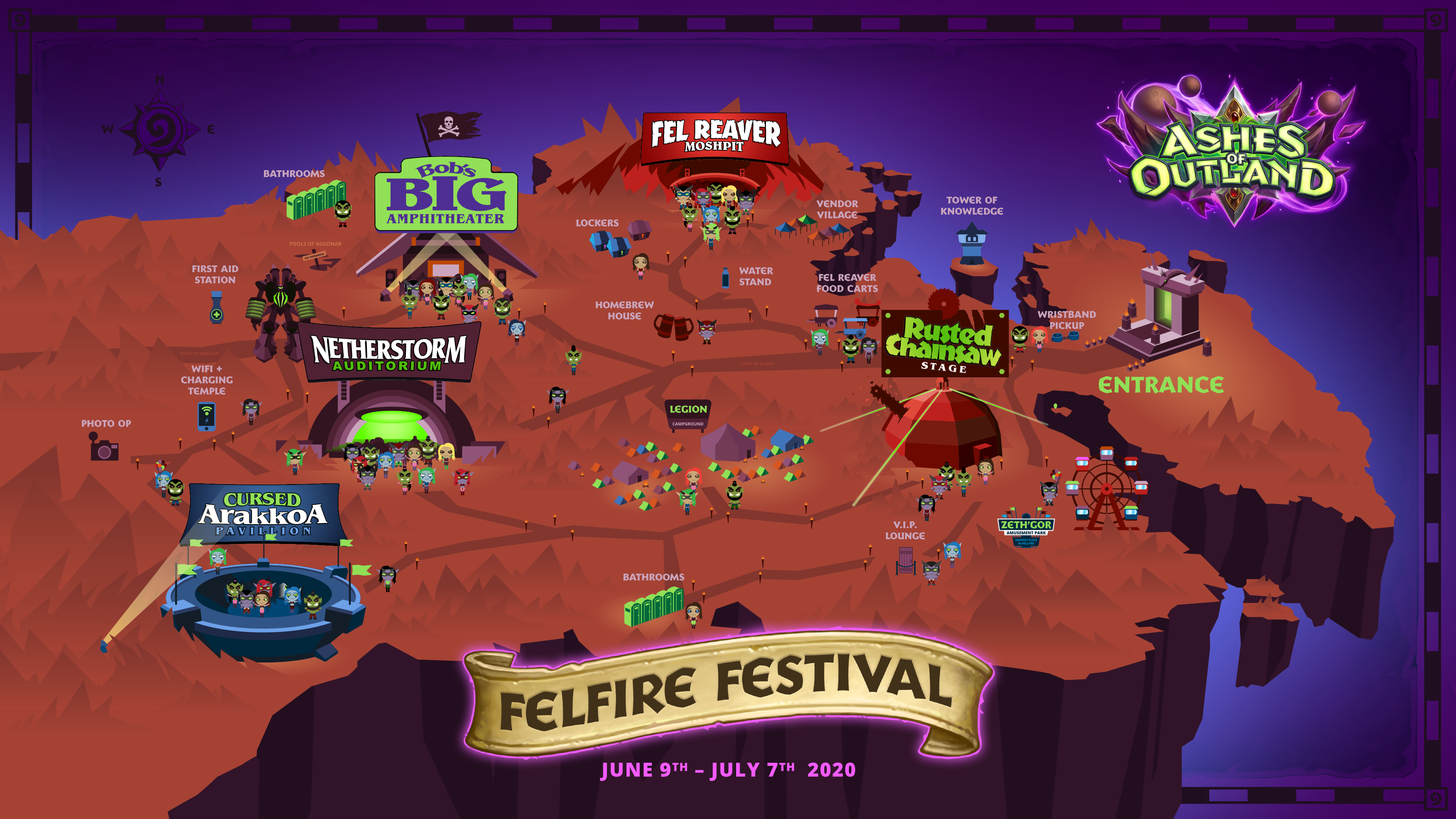 HS_17p4_Felfire_Festival_Map_Illustration_06_BVID.png