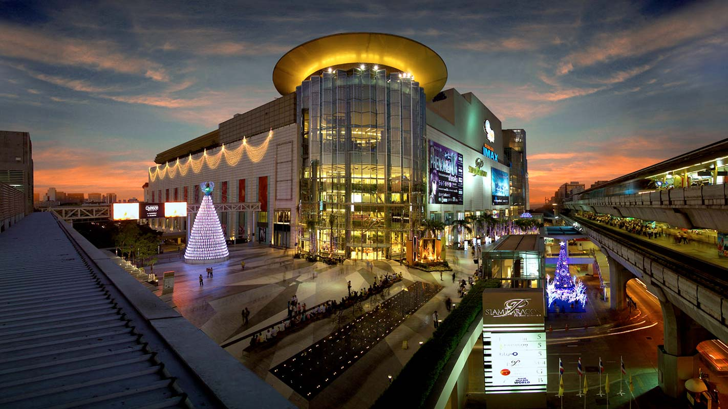 owwc-stage-venue-bangkok.jpg