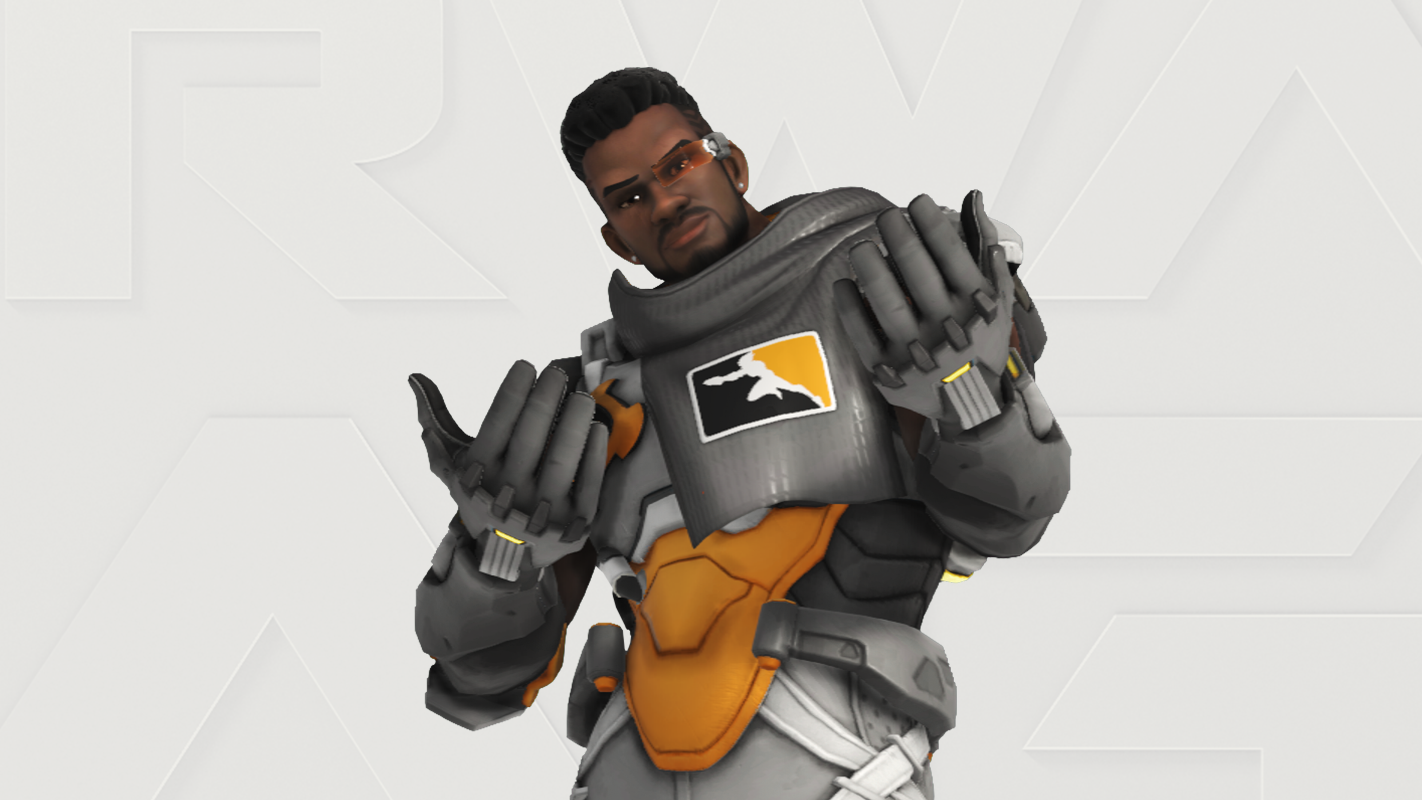 OWL_Baptiste_S2W1_1422.png