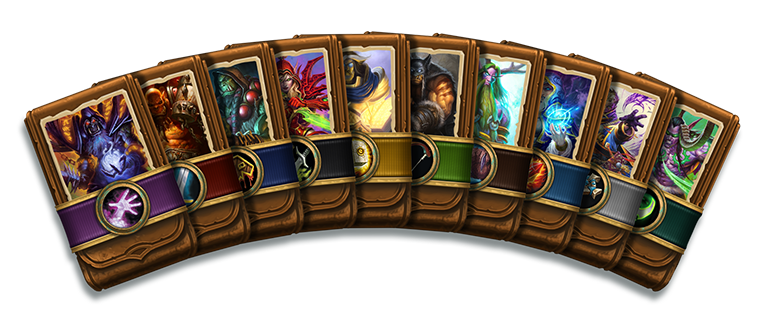 HS_Patch_20p2_Battleready_Decks_EK01.png