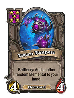 TavernTempest pictured