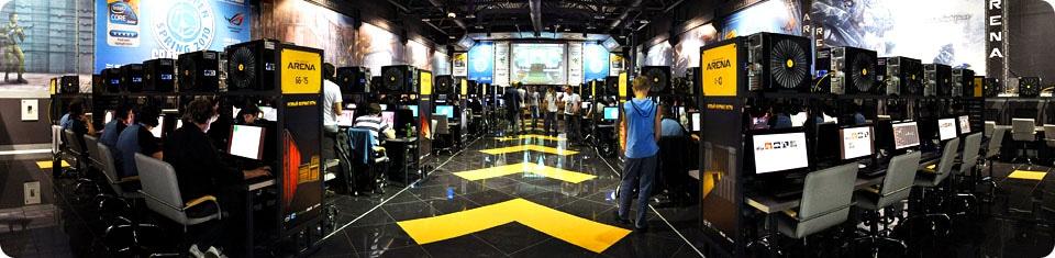 arena_zal2.jpg