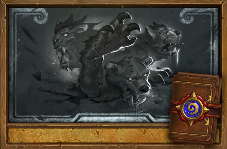 zombeasts tavern brawl has returned